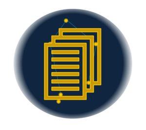 icona-documenti