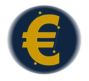 icona-euro