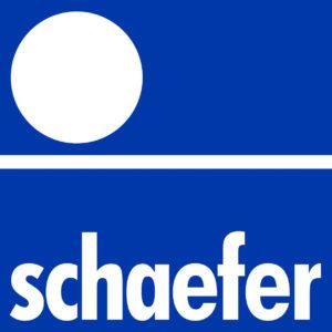 Company-Logo-SCHAEFER-TECH
