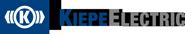 Kiepe-logo