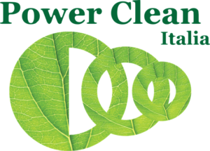 logo-powerclean