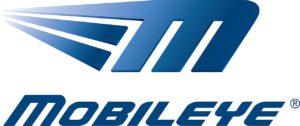Mobileye_logo