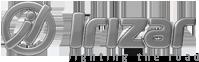 irizar-logo