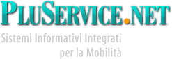 logo Pluservice