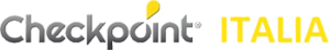 logo_checkpoint_italia_big