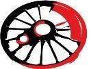 Logo ManTra