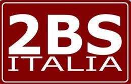 Logo 2bS