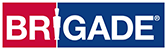 brigade-logo