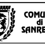 Logo Comune di Sanremo