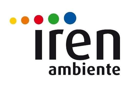 Logo IREN Ambiente