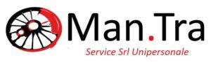Logo Mantra Service
