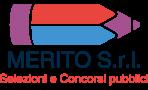 Logo Merito