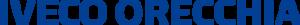 Logo Orecchia