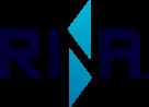 Logo RINA
