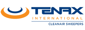 Logo Tenax International