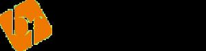logo-BF partners