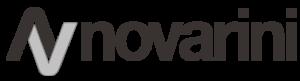 logo Novarini