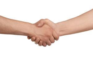 handshake_71643394