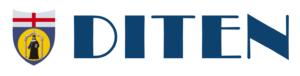 Logo Diten