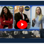 LIBRA Technologies & Services: chi siamo…