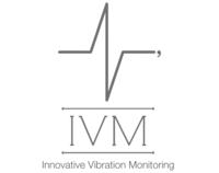 IVM logo