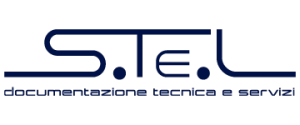 LogoSTeL2-300x125