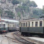 Genova_staz_piazza_Manin_treni