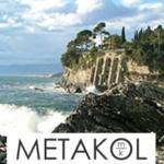 Uno SGI per Metakol