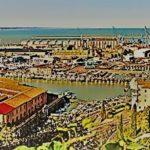 Filovia di Ancona – LIBRA c'è