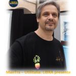 Anche LIBRA con ManTra e Utilitalia