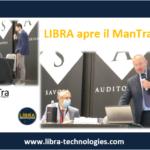 LIBRA - apre ManTra 2020