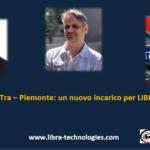 LIBRA - ManTra Piemonte