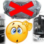 Gestione sicura di ruote e pneumatici… come ne usciamo???