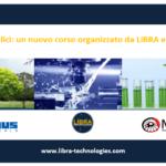 Oli idraulici: un nuovo corso organizzato da LIBRA e ManTra