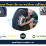Stopper Overrule: un webinar sull'impiego corretto