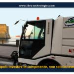 ASIA Napoli: investire in competenze, non solo in tecnologie…