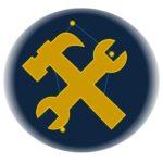 icona-cablaggi