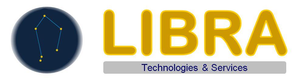 LIBRA Technologies & Services