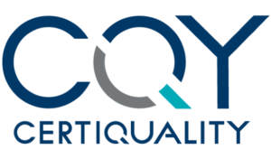 Certiquality - logo