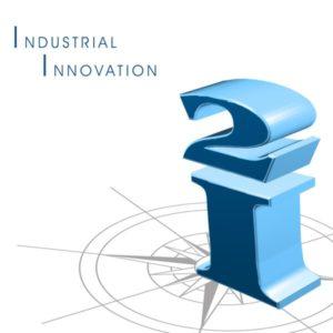 logo-i2