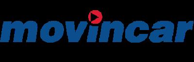 Logo Movincar