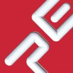 Logo_Pe