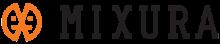 Mixura logo