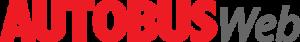 autobusweb logo