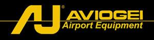 aviogei_new_logo