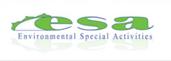 logo ESA Napoli