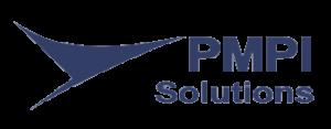 logo PMPI