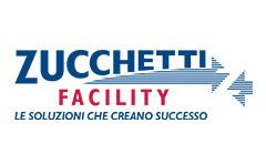 logo Zucchetti Facility