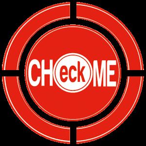 logo-checkme-ok