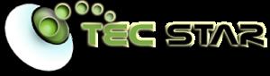 Logo Tec Star